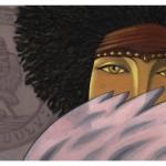 La Reine de Saba. Richard Lebeau & Patrice Cablat. Alain Beaulet éditeur, 2002.