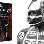 Te Patu Tiki, l'art du tatouage aux îles Marquises. 1998.