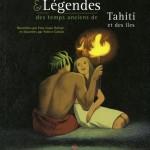 histoires.et.legendes.00